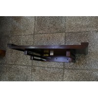 Bàn thờ treo tường gỗ Sồi đẹp